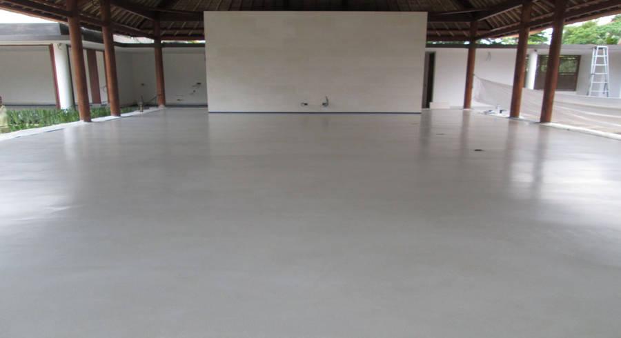 servicio tcnico microcemento y cemento pulido - Microcemento Pulido
